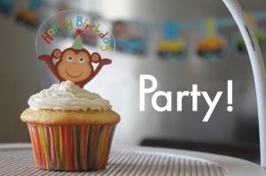Monkey_Party