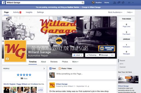 WGFacebook