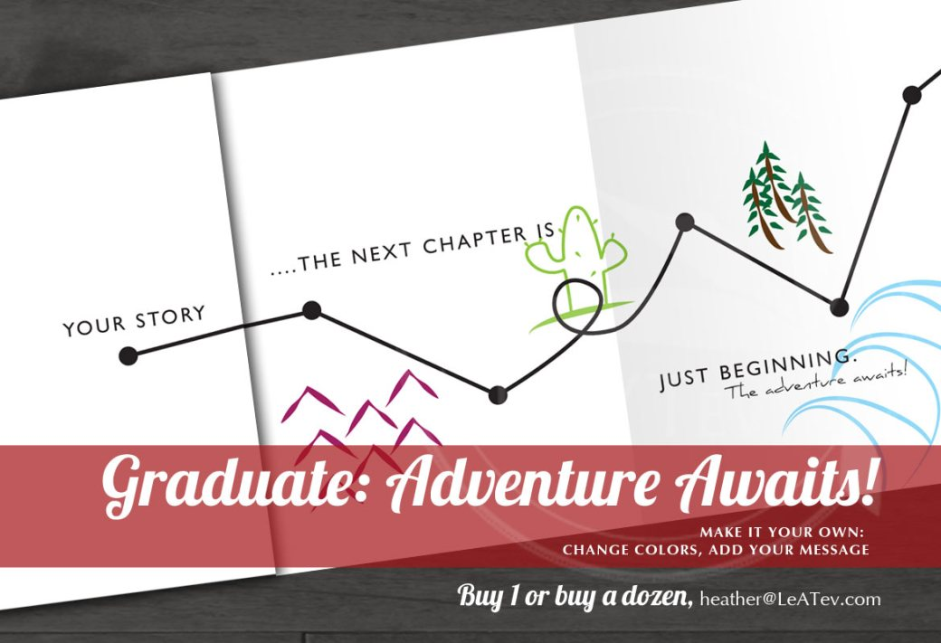 Grad_Adventure