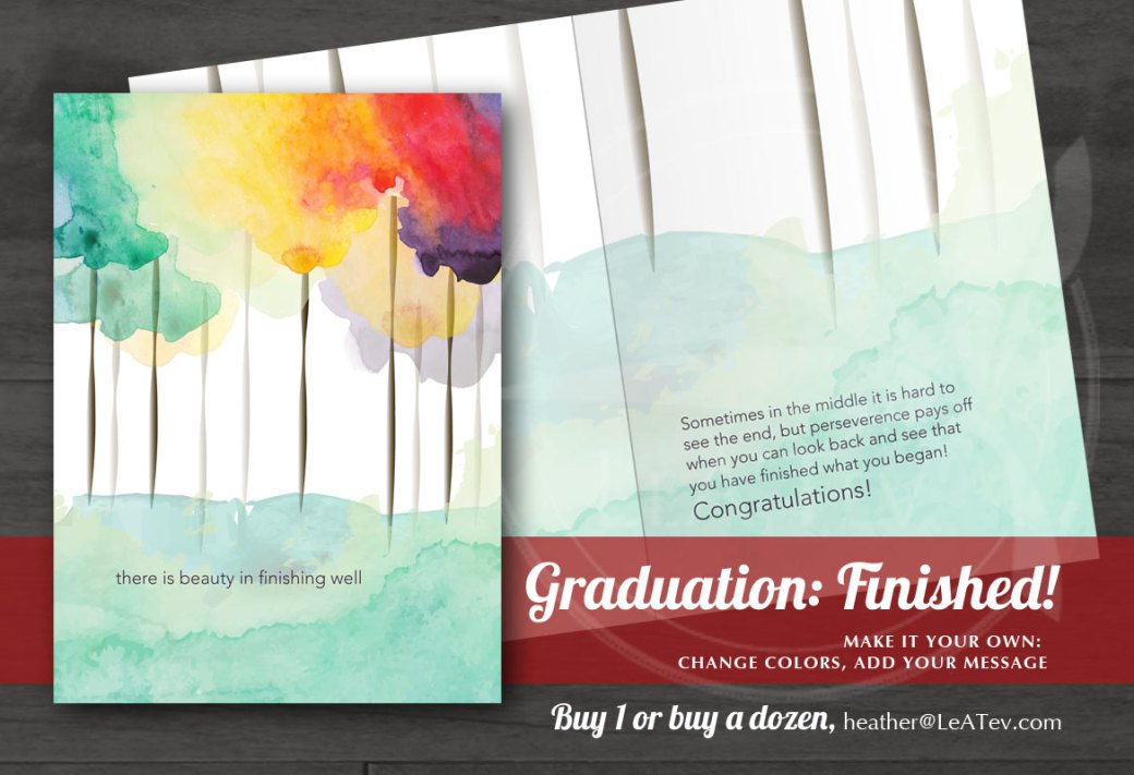 Grad_Finished