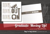 Grad_Moving