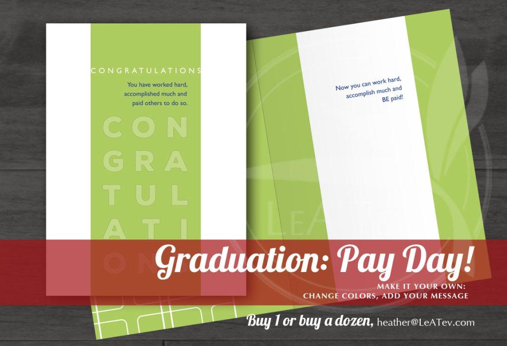 Grad_PayDay
