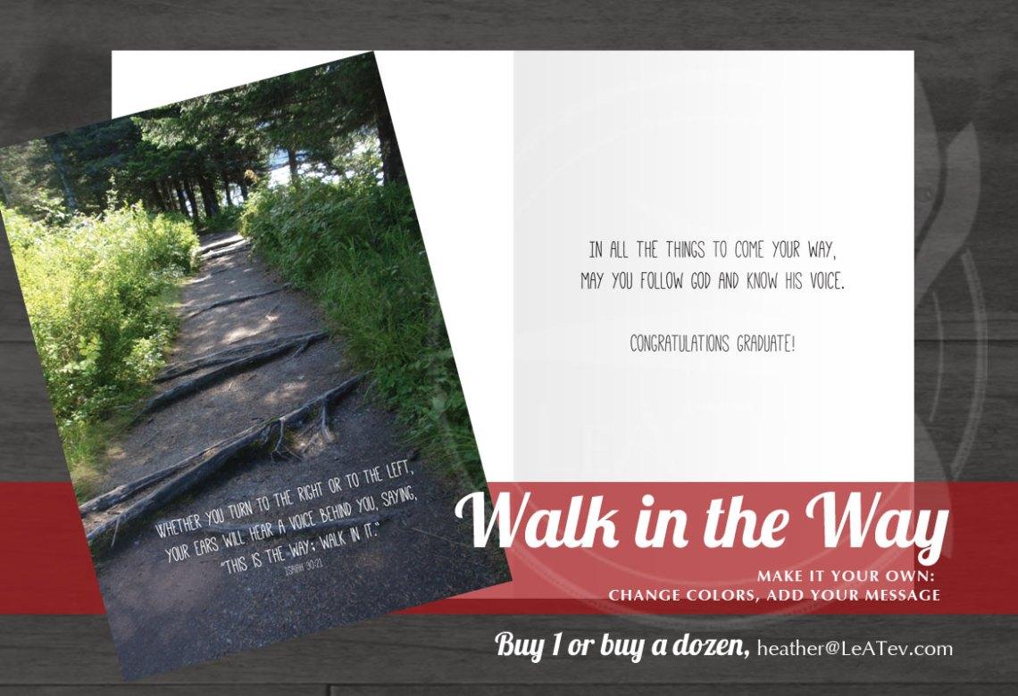 Grad_Walk